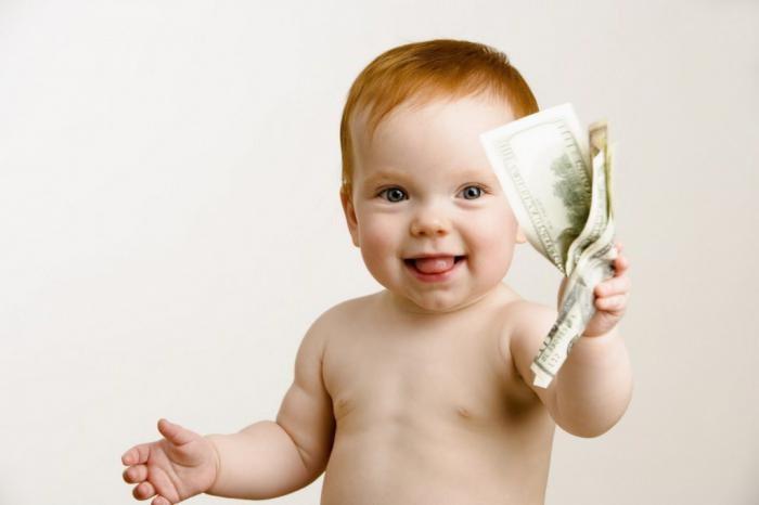 можно ли потратить материнский капитал