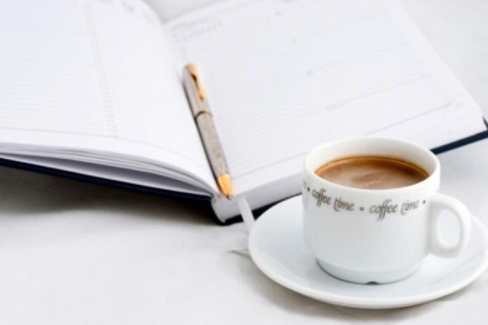 Бизнес-план кондитерской: бизнес с нуля. Что учесть?