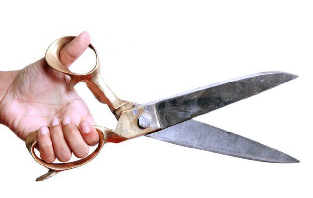 После обрезания сексом можно заниматься