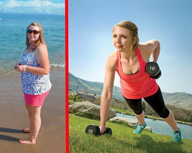 Похудение Для Девушек Подростков. Как похудеть подростку: советы, меню на неделю