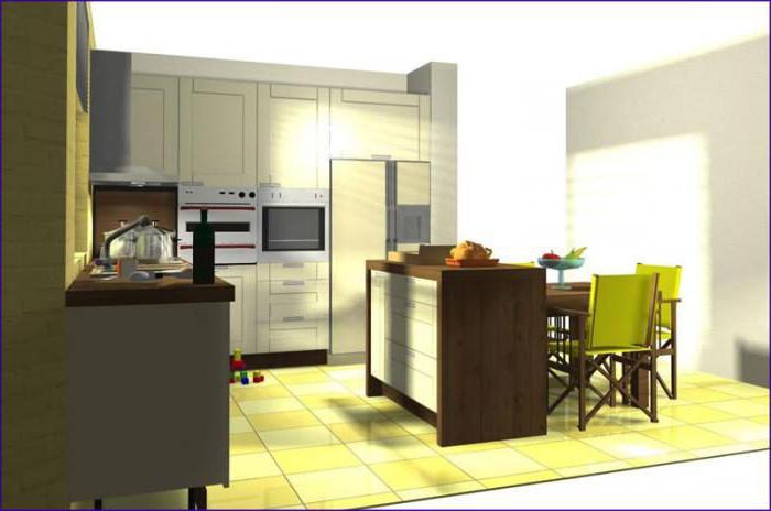 программа 3д моделирования мебели