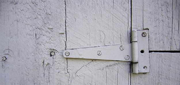 мебельные петли для дверей