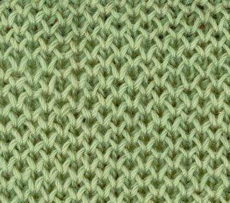 кардиган лало соты схема вязания