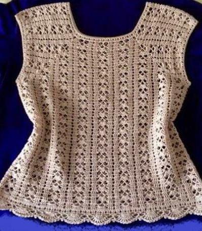 блуза реглан