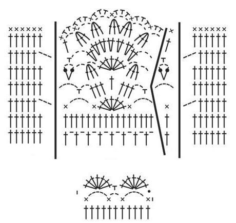 Вязания планки