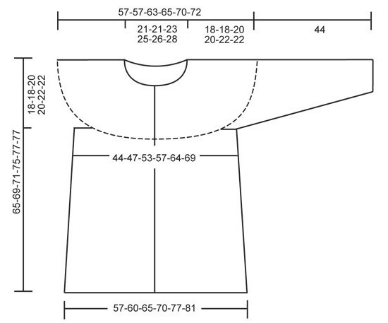 летняя кофточка крючком схема и описание для начинающих