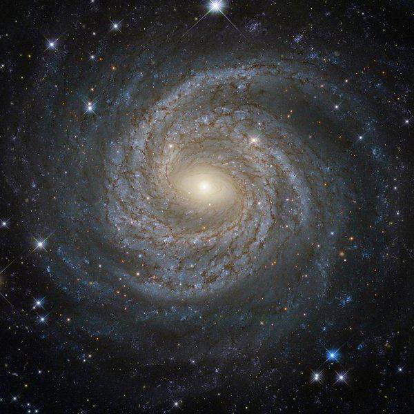 теории возникновения вселенной коротко