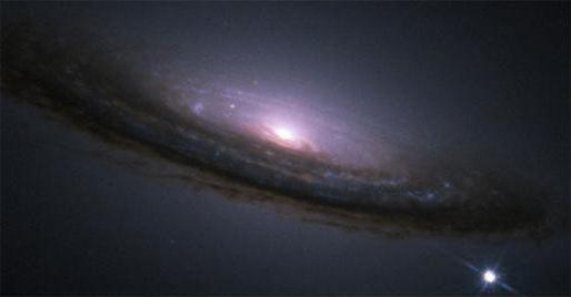 новые теории возникновения вселенной