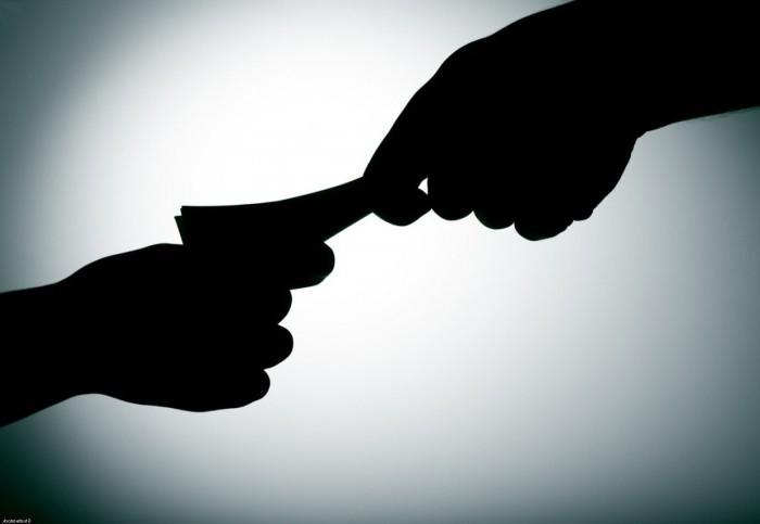 экономическая безопасность профессия вузы