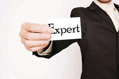 Проведение экспертизы проектно-сметной документации