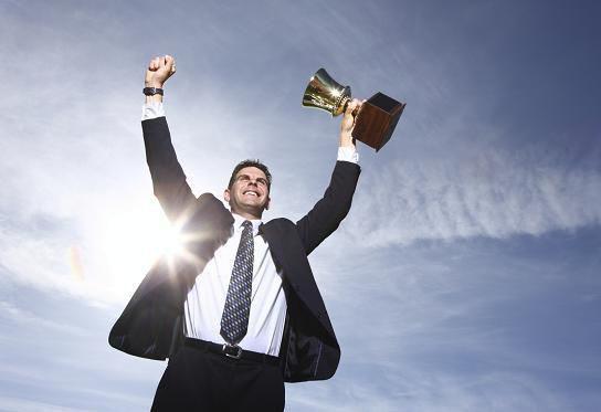 меры поощрения за успехи в труде