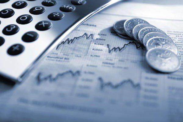 источники финансирования бизнеса: