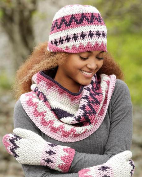 Как убавлять петли при вязании шапки: особенности, технологии, рекомендации