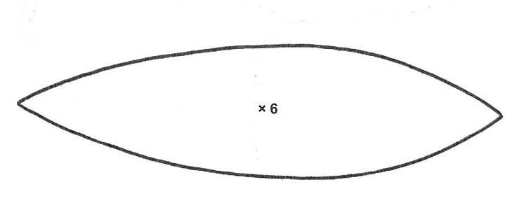 Яйцо Совы: описание, назначение, фото