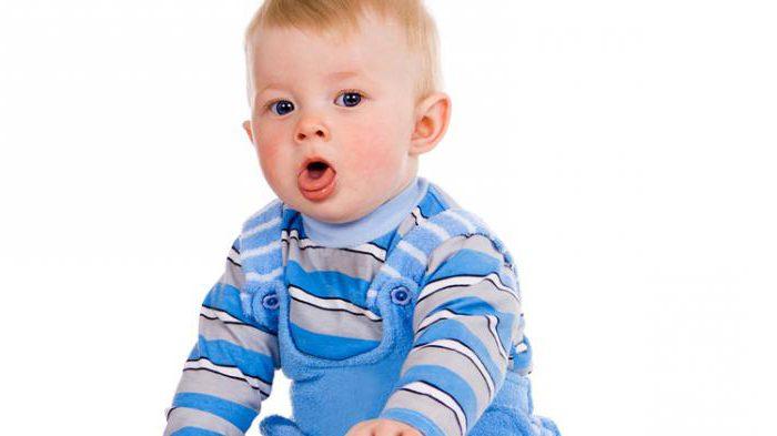 АЦЦ для детей и взрослых инструкция по применению