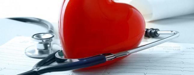 кальциноз стенок аортального клапана