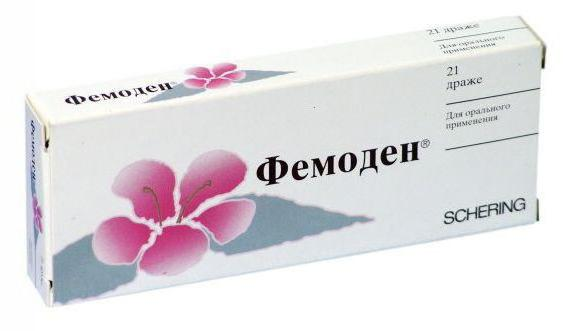 препарат гормон щитовидной железы т3 препараты