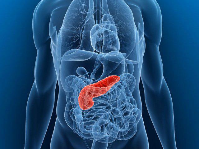 Как диагностировать болезнь поджелудочной железы