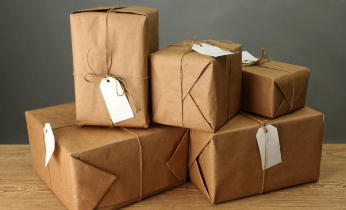 Что такое почтовый индекс в алиэкспресс