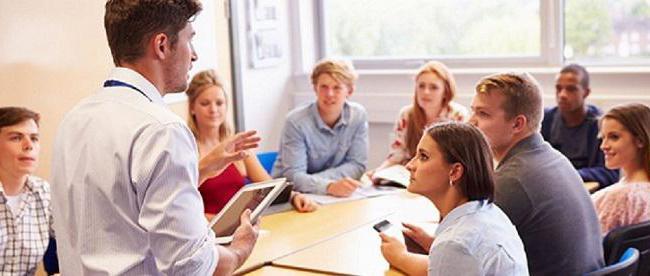 Дипломы каких российских вузов котируются за границей Диплом о профессиональной переподготовке дипломы каких российских вузов котируются за границей диплом психолога это не только знания и навыки по еще