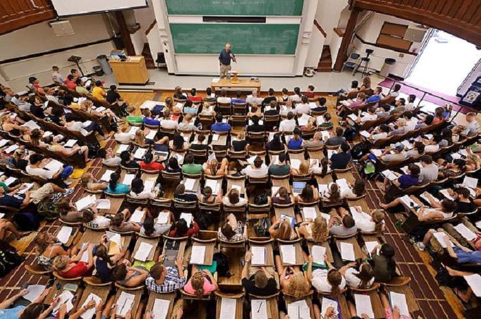санкт петербургский педагогический университет им герцена