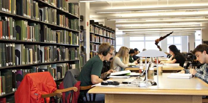 институт дизайна и технологий спб день открытых дверей