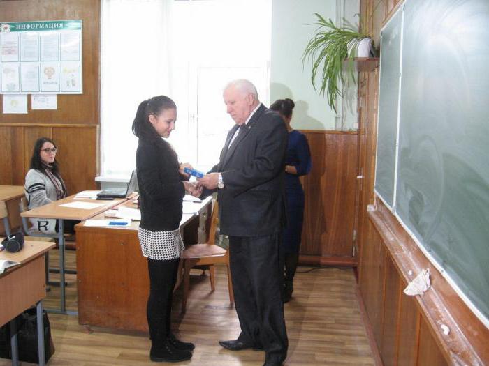 учреждение образования гомельский государственный политехнический колледж