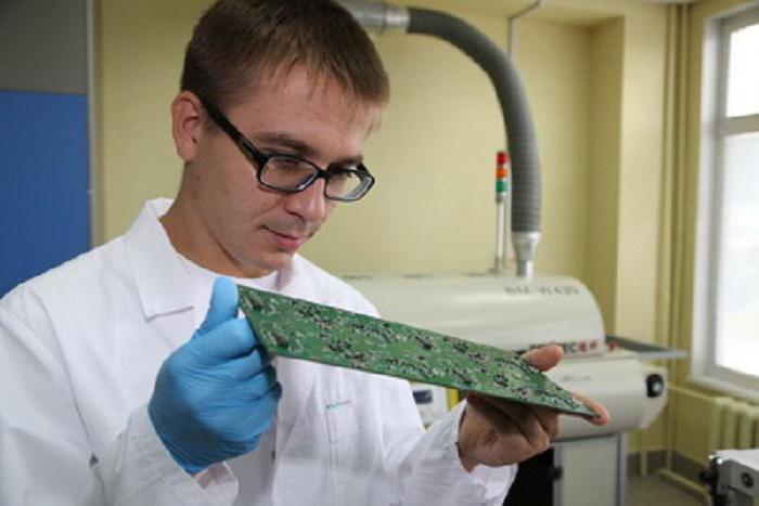 филиалы омского государственного технического университета