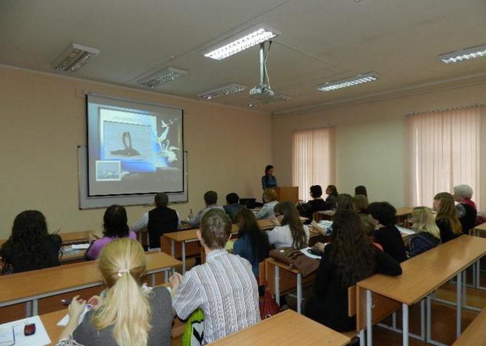 алтайская государственная академия культуры и искусств барнаул