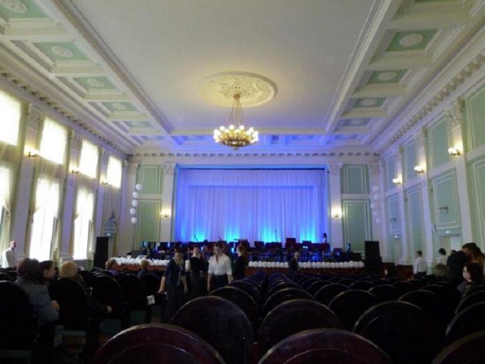 алтгаки алтайская государственная академия культуры и искусств