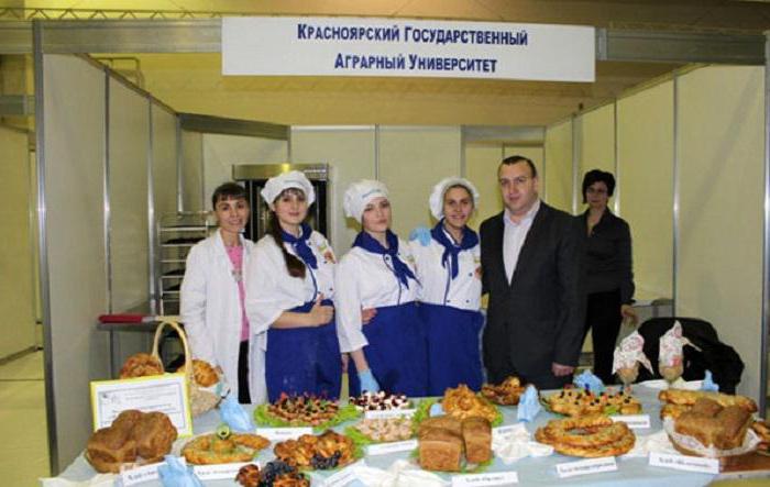 Развод студентов на секс в городе красноярске фото 295-25