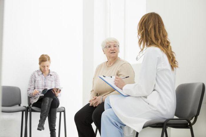 12-перстная кишка: строение, функции, возможные болезни и лечение. Язвенная болезнь 12-перстной кишки: симптомы