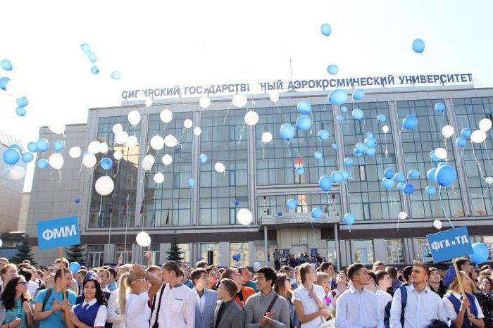 Развод студентов на секс в городе красноярске фото 663-303