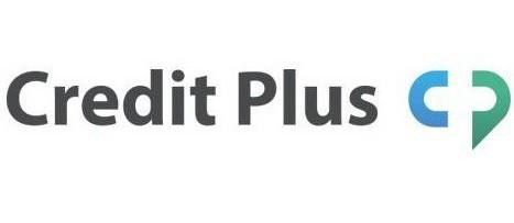 Преимущества займов Кредит плюс