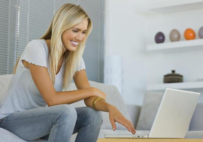 Онлайн займы: отзывы. Займы онлайн без отказа круглосуточно