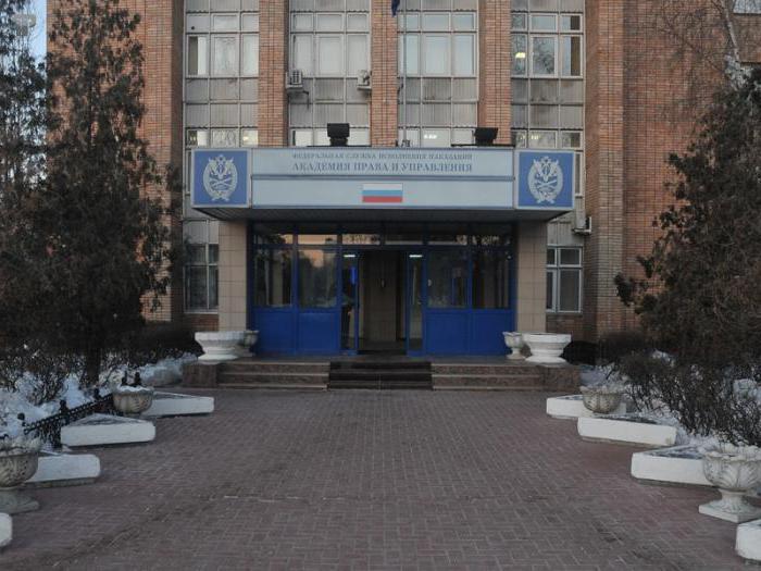 Европейский медицинский центр инн