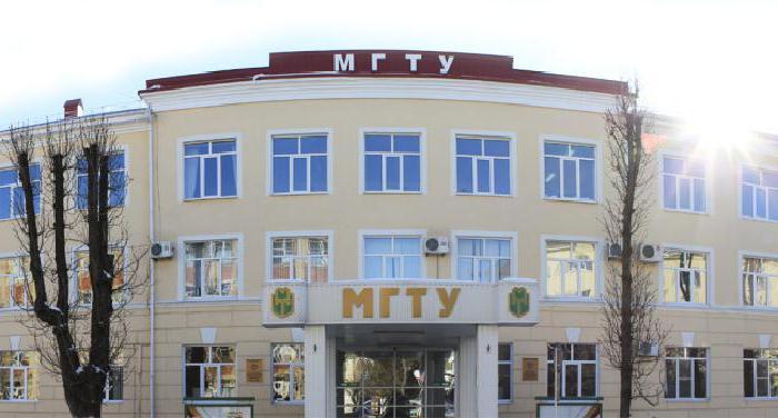 Майкопский медицинский университет официальный сайт приемная комиссия прием меди тольятти цены