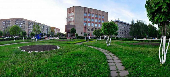 Правила приема в рязанский мединститут прием цетного металла в Деньково