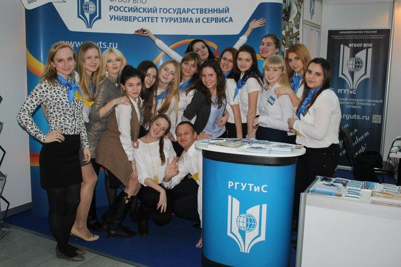 ВУЗы России 2018: список, проходные баллы, бюджетные места и