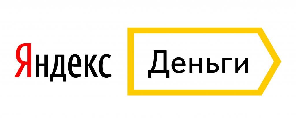 Types of cards from Yandex.Money