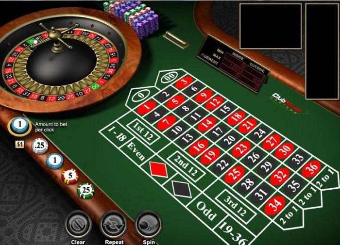 Кефт.ру - многопользовательские онлайн-игры