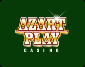 AzartPlay casino: