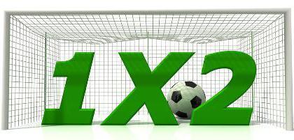 бесплатные прогнозы на спорт 1xbet на футбол