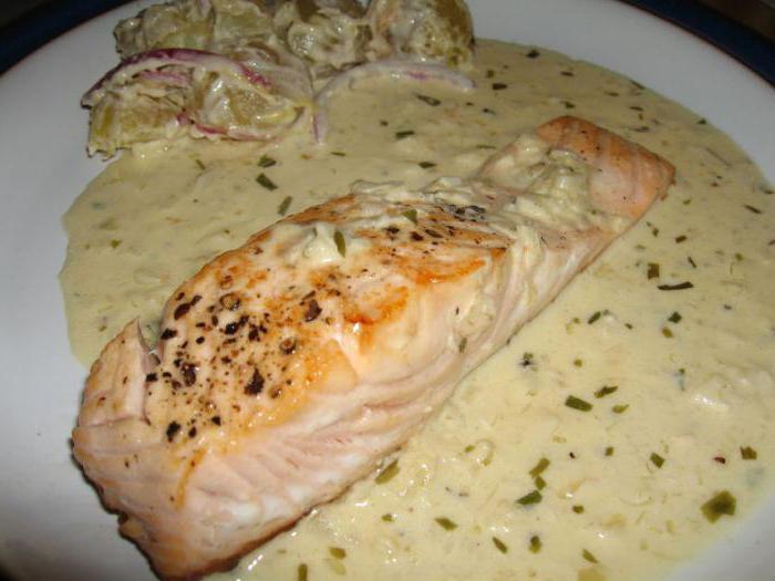 Лемонема что за рыба как готовить
