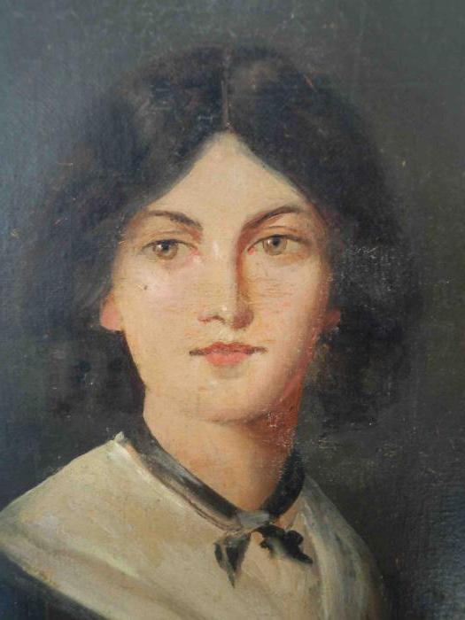 emily bronte butterfly essay Emily bronte butterfly essay over 40,000 guides with summaries, death penalty term paper topics analysis, and criticisms for the most important books from the creators of sparknotes, emily bronte butterfly essay something better d.