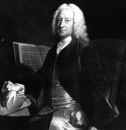 почему англия стала называться конституционной парламентской монархии