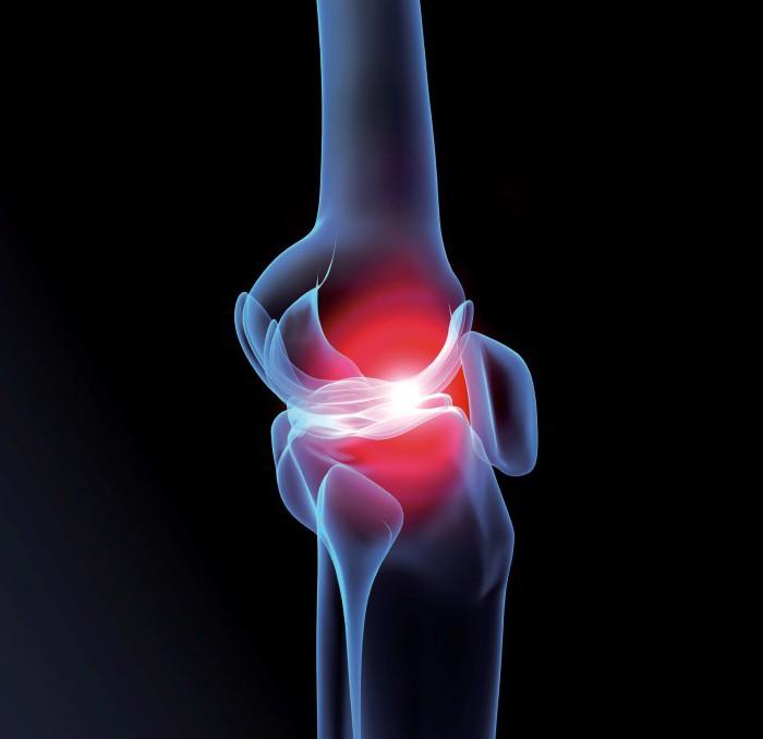 Боль под коленом сзади причины диагностика лечение