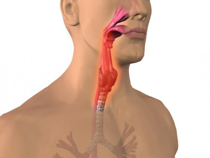 Транзиторная атака ишемической болезни сердца
