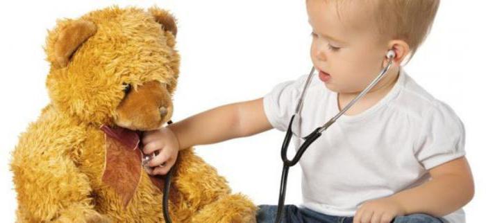 Синдром наджелудочкового гребешка: симптомы, диагностика, лечение