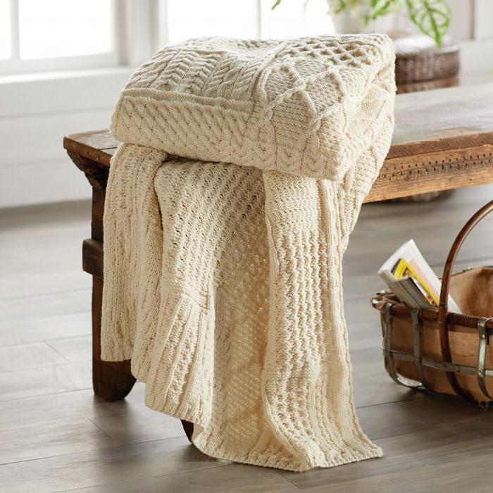 объемные узоры для вязания спицами
